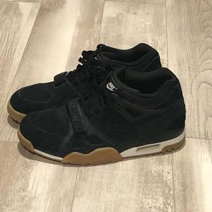 DS Nike Air Trainer 3